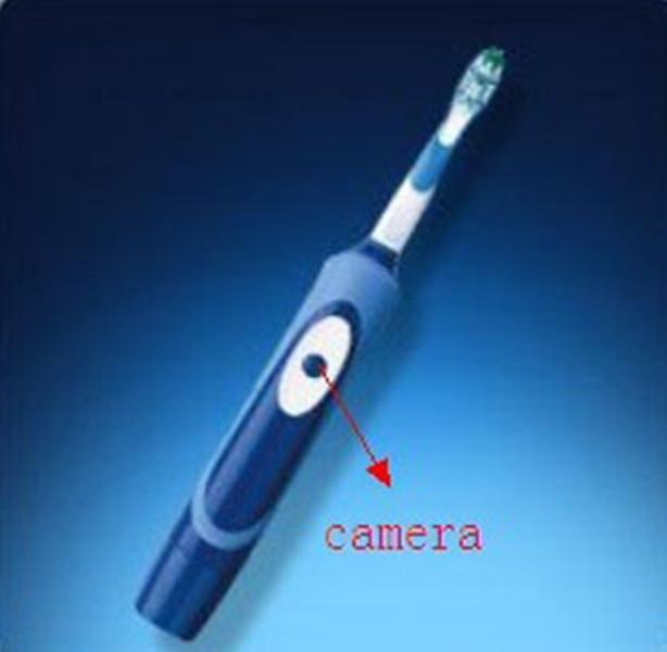 [Image: 1080p-bathroom-toothbrush-mini-camera-dvr.jpg]