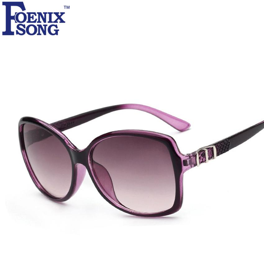 Phoenixsong 2019 Nouvelles lunettes de soleil pour hommes Unisexe Tag Back Lunettes de soleil Lunettes de soleil pour femmes Lunettes vintage Cadre noir