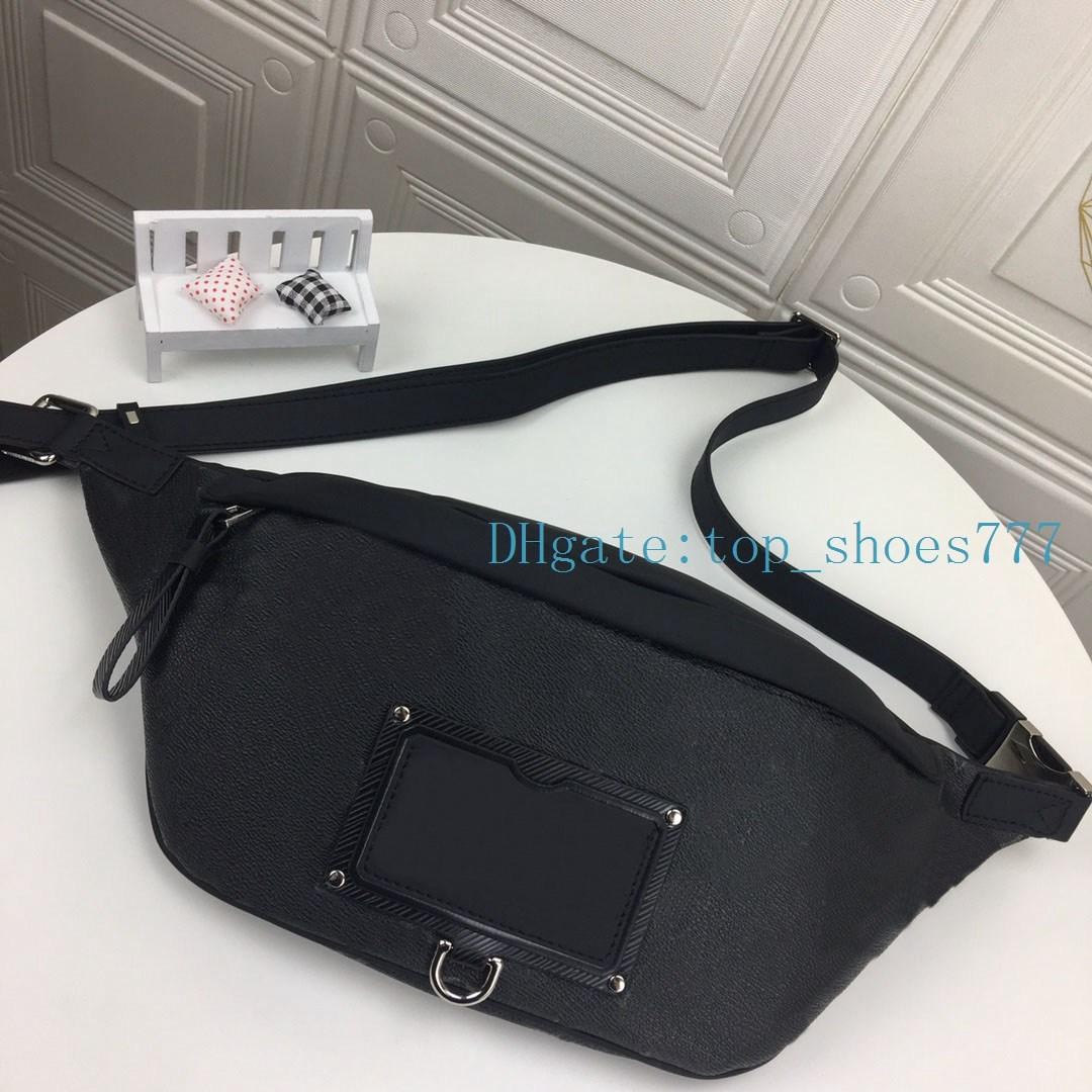 Borse a tracolla M95055 migliore qualità Borse Pochette Bag Sella borsa del Tote delle donne mini zaino Crossbody bag Mochila Backpack Tasche Portafogli