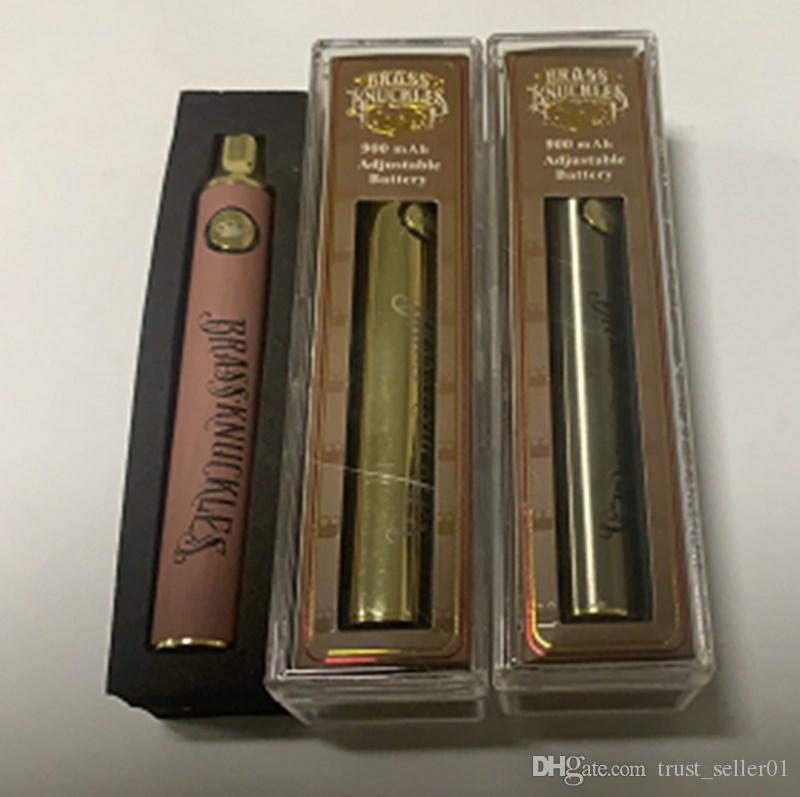 E shisha الوقت المتاح السجائر e hokah القلم 500 نفث نكهات الفاكهة المختلفة الملونة الشيشة الوقت vape الأقلام السيجارة الإلكترونية dhl شحن