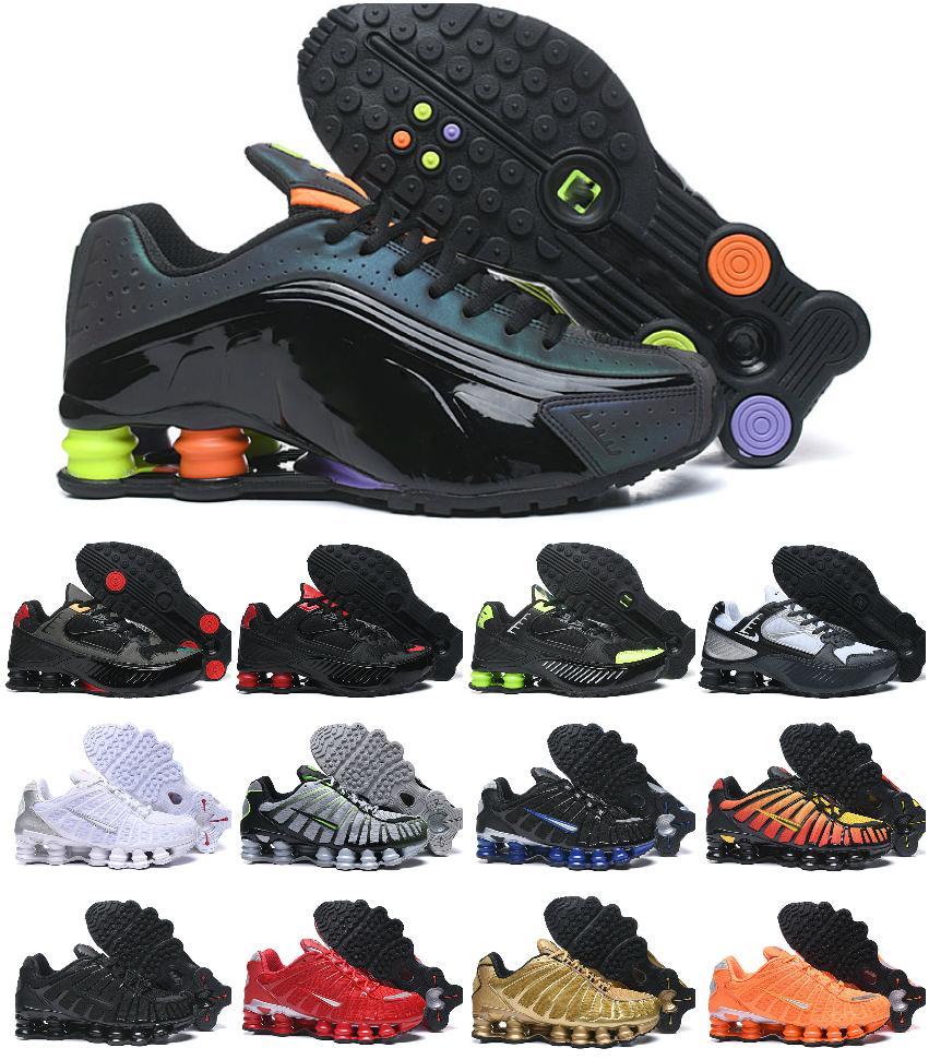 2020 Zapatos y Tn arco iris para hombre abejorro ser verdad uva Triple Negro diseñador de zapatos casuales Sorbete Equipo Rojo Negro Blanco zapatillas de deporte Tamaño 0789