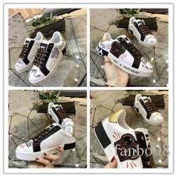 Мужская женская Повседневная обувь личность тренер пешие прогулки бег трусцой ходьба открытый обувь Deportivas Mujer мода спорт спортивная ходьба e0109