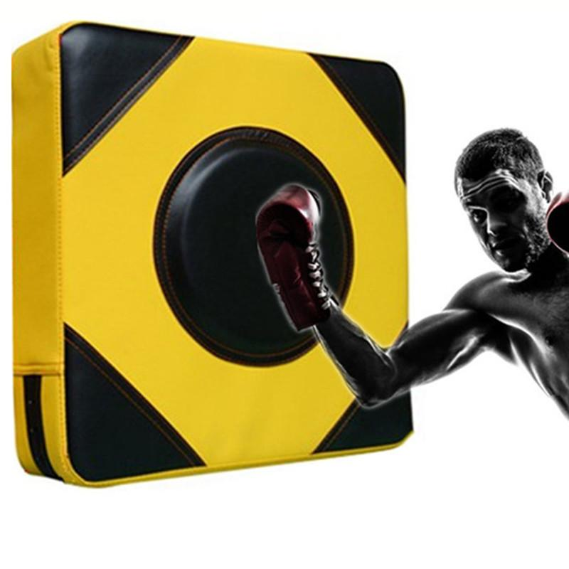 Boxing pad /> Boxing MMA sport /> Free Shipping