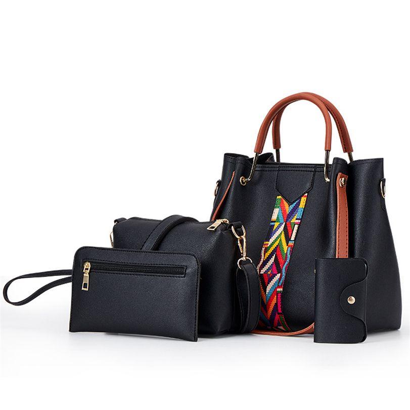 HBP Tote сумочка сумки сумки женские сумки дизайнерские сумки дизайнер роскошные сумки сумки роскошные сумки клатчей на плечо сумка рюкзак 97
