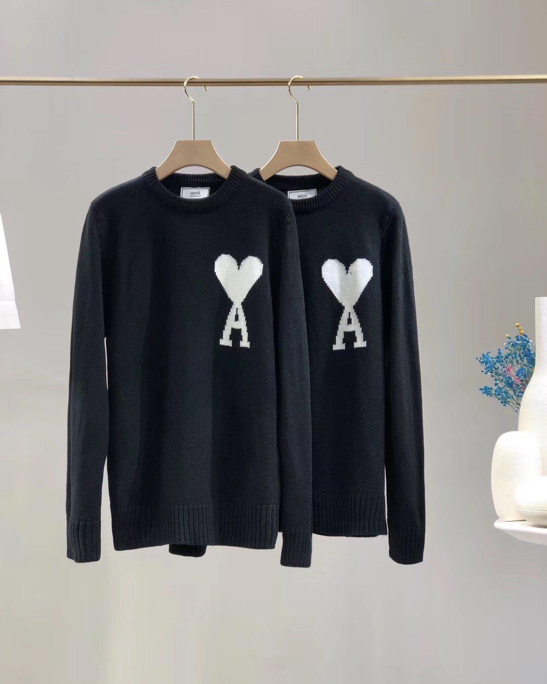 tamaño de la parte superior de moda casual suéter caliente cómoda S-XL de la mujer WSJ054 # 120284