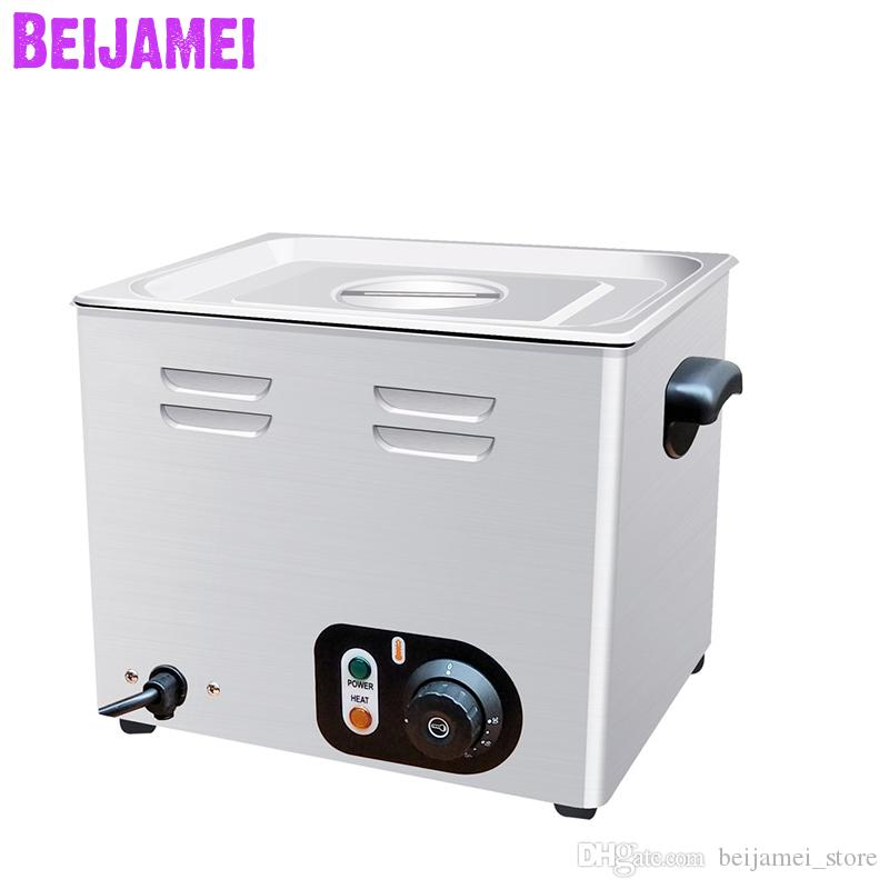 BEIJAMEI 2021 Water Commercial Warm Automatic Boiling Hot Spring Boiled Egg Machine Egg Electric 60pcs Boilers Vesjo