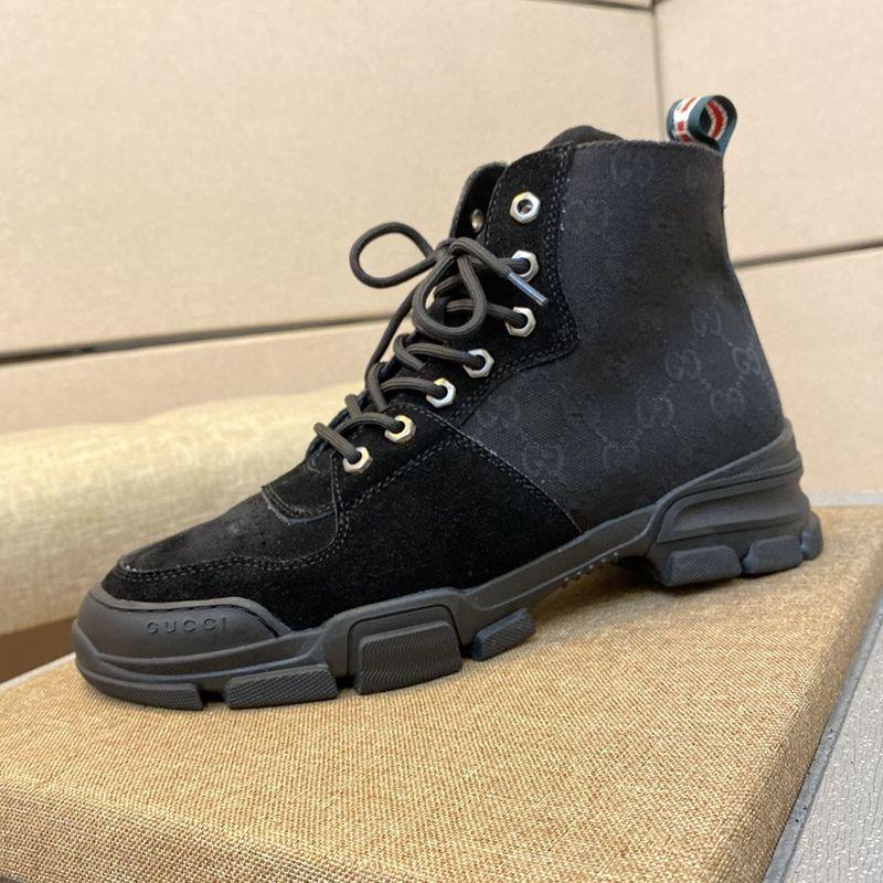 AR4235 Ar Louis15 mens sapatos Luxos com tênis de basquete couro de bezerro Sneaker calçados casuais moda Sapatinho com caixa de transporte livre