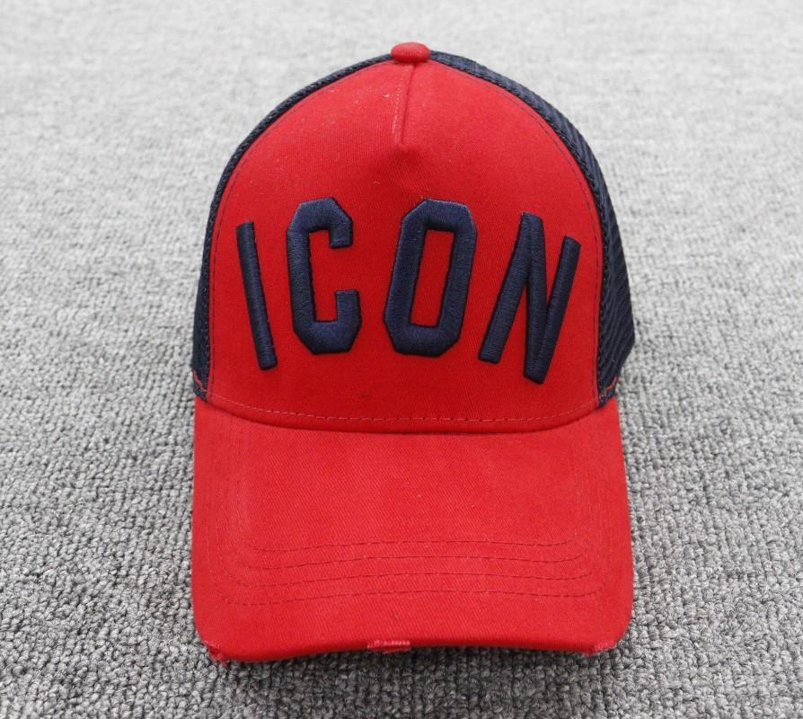2020 Designerluxury Cheap misura le protezioni casuali Cappelli Brandcaps Uomini Donne Cotone donne dell'annata Esercizio Outdoor Sports Trucker cappelli 2022126Q