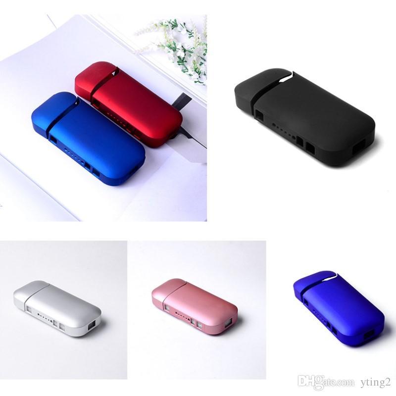 Аксессуары к электронным сигаретам купить в купить сигареты онлайн с доставкой москва