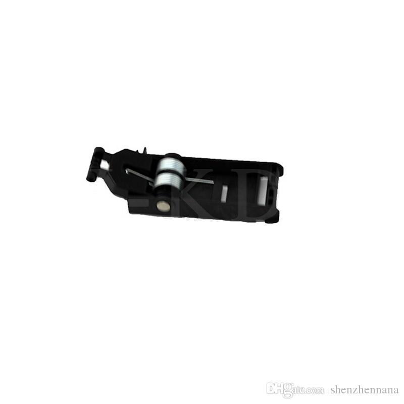 2 pezzi ADF Scanner Cerniera Kit CE841-60119 Per HP LaserJet M1132 M1130 M1210 M1212 M1213 M1217 1132 1136 1212 123 1217 1218 1212 1132