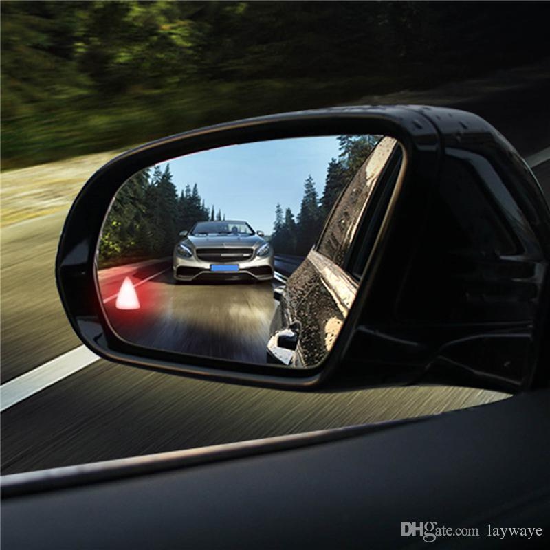 Assistente di monitoraggio del monitoraggio del monitoraggio del monitoraggio del sensore del monitoraggio del sensore del muto a microonde del lato del lato del lato del lato dell'automobile BSD BSD Assistente per il monitoraggio del rilevamento del punto di riferimento per Mercedes Benz X253 GLC 300 200