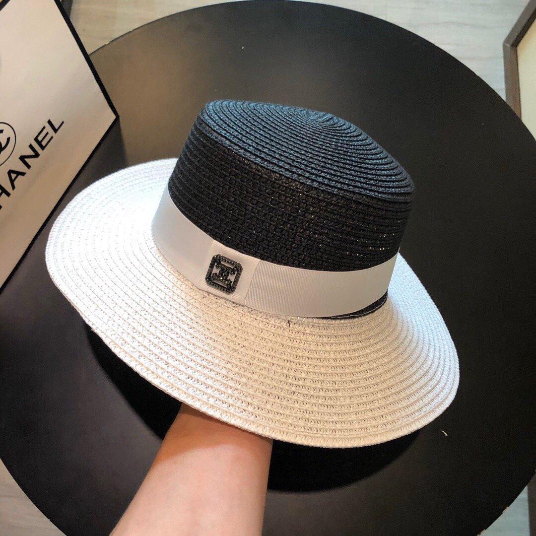 2020 Nouvelle arrivée de basket-ball chapeaux casquettes élastiques, femmes mode chapeau casquette hip-hop casquette de base-ball Chapeaux décontractées