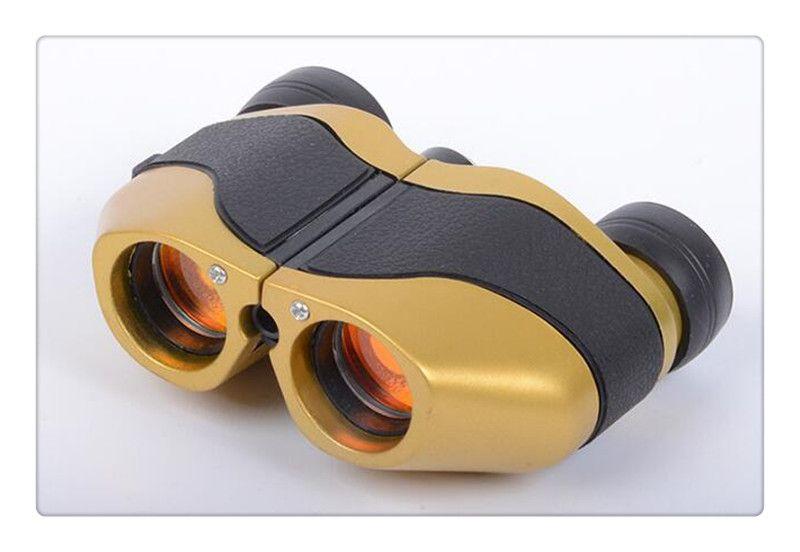 80X120 Binoculars Professional Hunting Binocular Waterproof Telescope Bak4 Prism Optics Camping Hunting Scopes