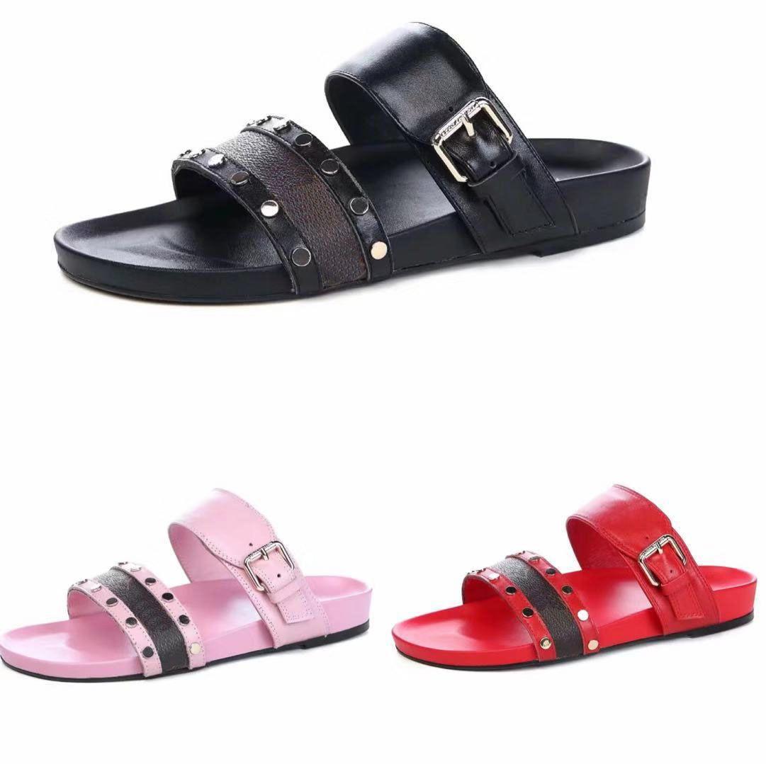 Con calzados informales de la zapatilla de deporte Box Formadores Moda calzado deportivo zapatos de Formadores mejor calidad para la mujer el envío libre por bag07 L1204