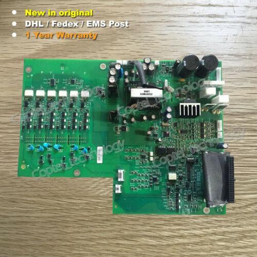 مجلس 1PC الطاقة الجديدة VX5A1HD22N4 لشنايدر العاكس Altivar ATV61 ATV71 22KW