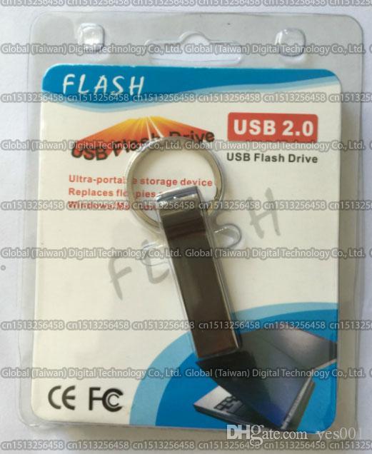 16GB / 32GB / 64GB / 128GB / 256GB Реальная емкость v285w USB флэш-накопитель / Фактическая емкость Pendrive / Лучшее качество USB карта памяти 2,0