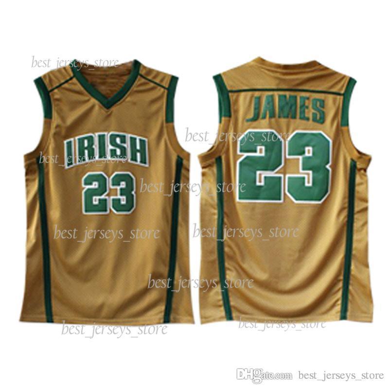 NCAA Hot 32 Laeettner 13 Harden 1 Zion Williamson 23 LeBron James 33 BIRO 12 Maillot Ja Morant