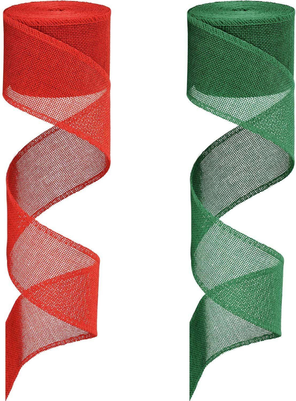 10m Women PU Leather Sewing Choker Ribbon Handbag Bow Decor Layering Webbing DIY