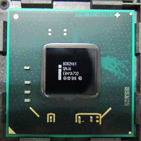 BD82H61 SLJ4B BGA Chip Computer-Motherboard-Chip Grafikkarte PC-Qualitätsstandards