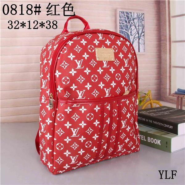 diseñadores del bolso de flecos luxurys cámara bolsos monederos cadena de la bolsa solo hombro crossbody bolsas con cremallera y pequeños cuadrados diseñadores bolsas