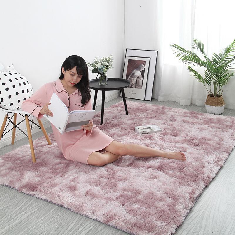 Tapis taché Salon Chambre à coucher Tapis de sol