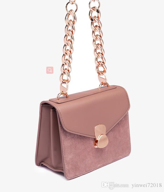 Top quality women European and american brand new lady real Leather artsy handbag tote bag purse BBB874564