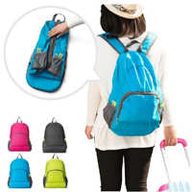 Унисекс складной путешествия рюкзак сумка большой емкости универсальный утилита альпинизм рюкзак сумка камера открытый хранения сумки DBC DH0798