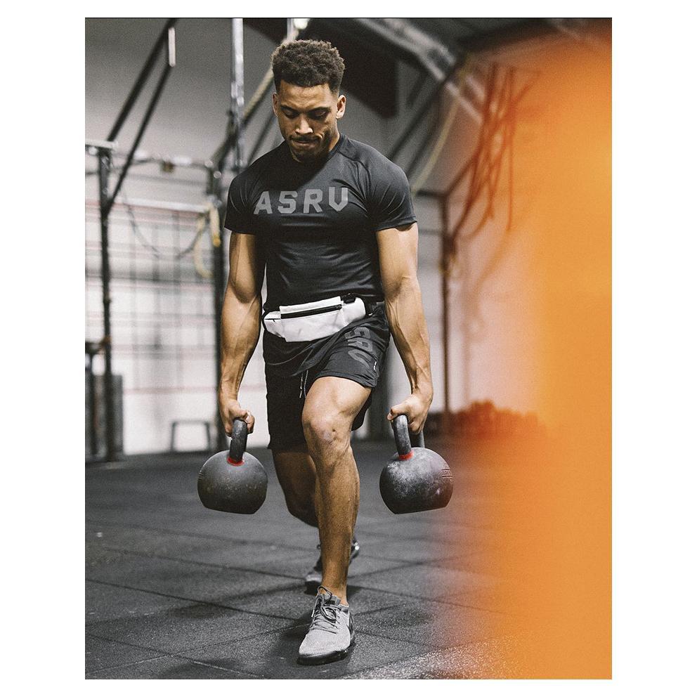 Camisetas del diseñador para hombre del verano 2020 Moda Marca impresión de la letra T Shirts Mens del estilo deportivo de lujo activa transpirable tes de las tapas de lujo