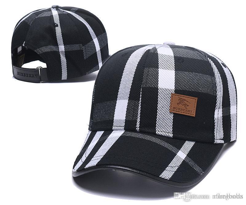 قبعة رجل الصيف قبعة بيسبول الترفيه الكورية قبعة واقية من الشمس قبعة الشمس