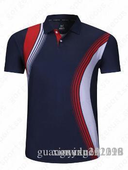 9468988865 Lastest Homens Football Jerseys Hot Sale Outdoor Vestuário Football Wear alta qualidade 223e23e6678984566