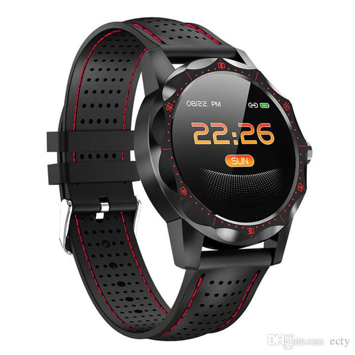 COLMI Sky 1 Smart Watch Fitness Bracelet Watch Heart Rate Monitor IP68 Men Women Sport Smart watches for Android IOS Smart Phone