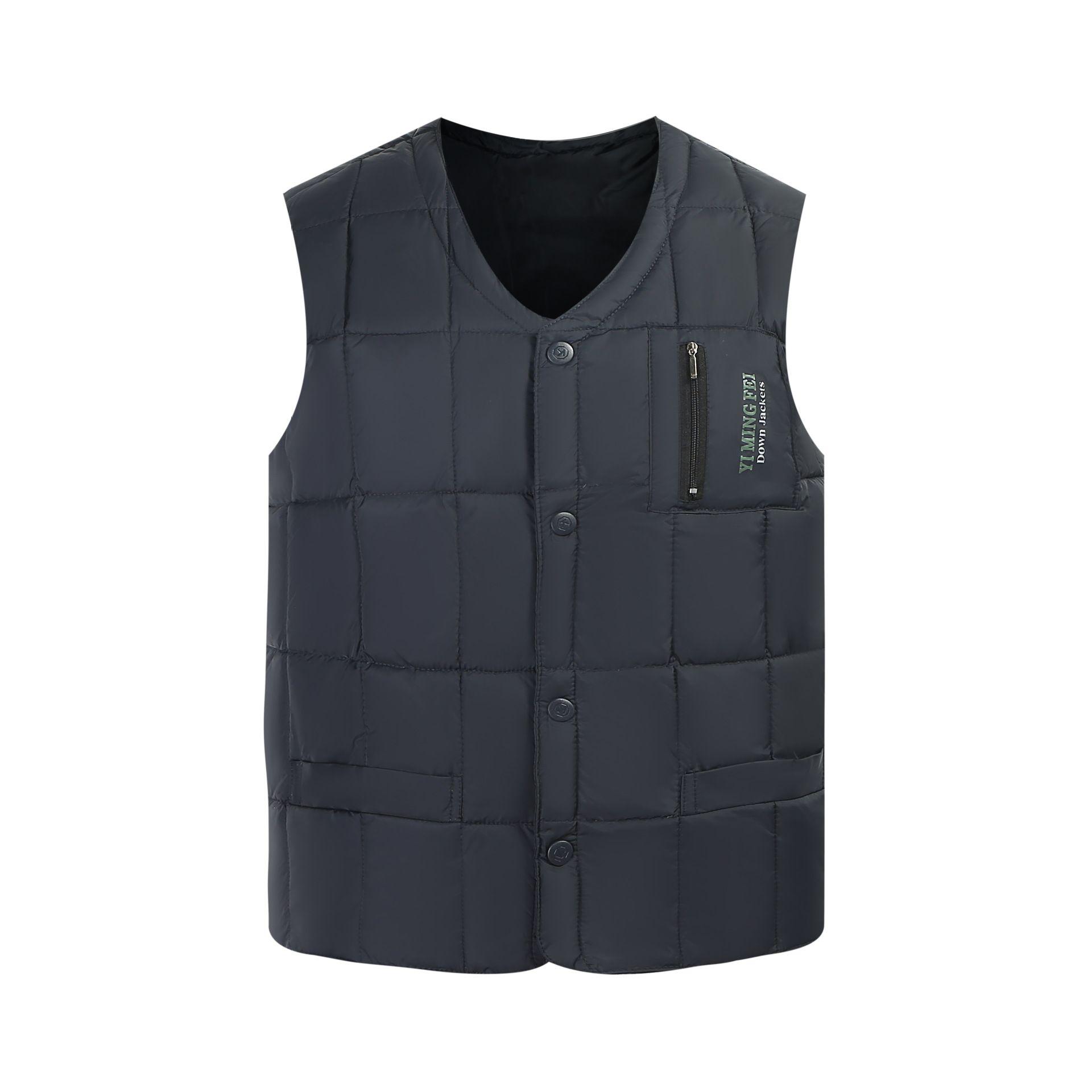 Hommes Vestes d'hiver Brand Design vestes pour hommes uniques 2019 Nouveau Hommes Luxe Arrivant Parkas Mode Casual Femmes Sweats à capuche Hip Hop Windbreak