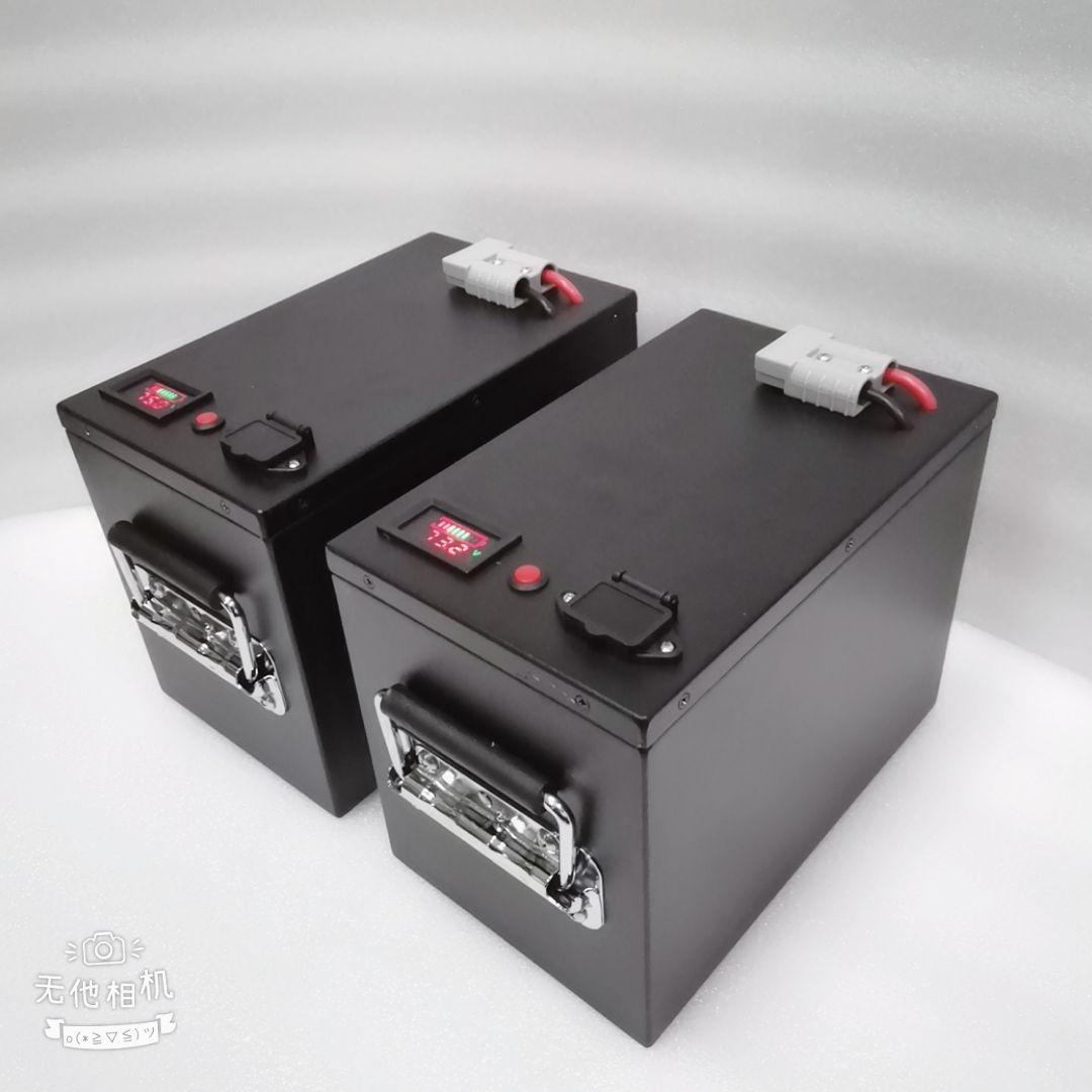 3000W 72V 30Ah della batteria 25Ah per 72V motorino batteria moto 2000w 3000w 72V batteria con caricatore rapido 5A 50Ampere EU AU UK USA