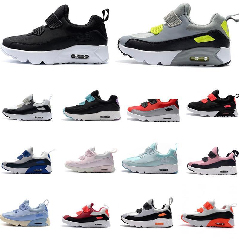 Essential 90 OG Infant Running Shoes