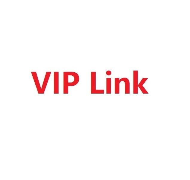 Eski müşterilerimize özel bağlantılar VIP müşterileri müşteri