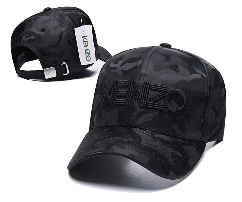 2020 Holesale سنببك جولفكينزو قبعات البيسبول قبعات أوقات الفراغ النحل SNAPBACKS القبعات قبعة في الهواء الطلق لعبة غولف الرياضة الرجال النساء 03