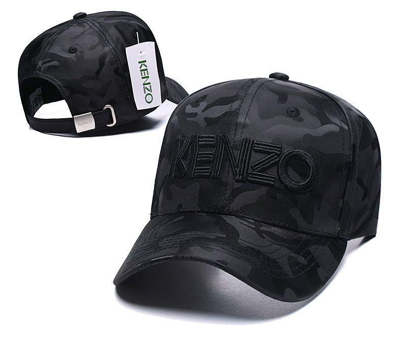 2020 Holesale 스냅 백 골프겐조 야구 레저 모자 꿀벌 Snapbacks 모자 야외 골프 스포츠 모자 남성 여성 03 캡
