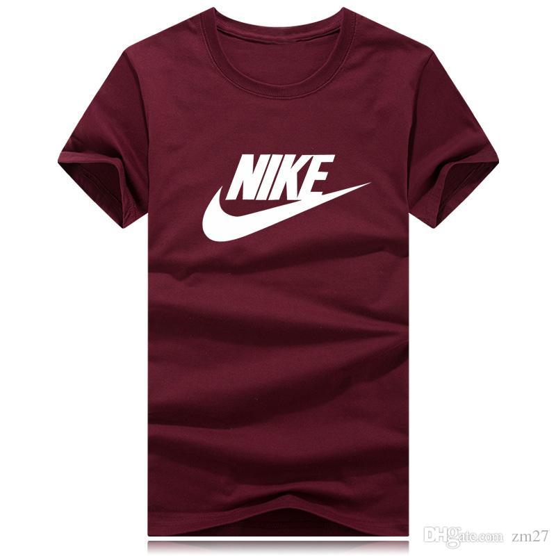 Italienische Marke Designer Herren-T-Shirt oben Honigbiene Stickerei Damen Kurzarm T-Shirt für Männer und Frauen Luxuskonfektionsgröße S-5XL