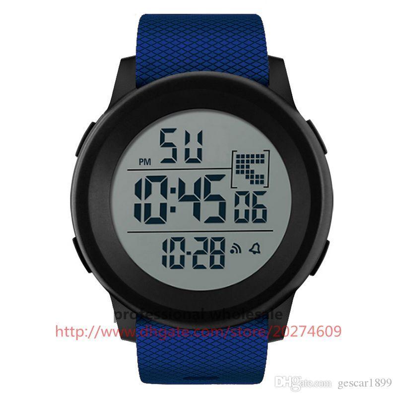 По продаже группу часов продам gc стоимость часы