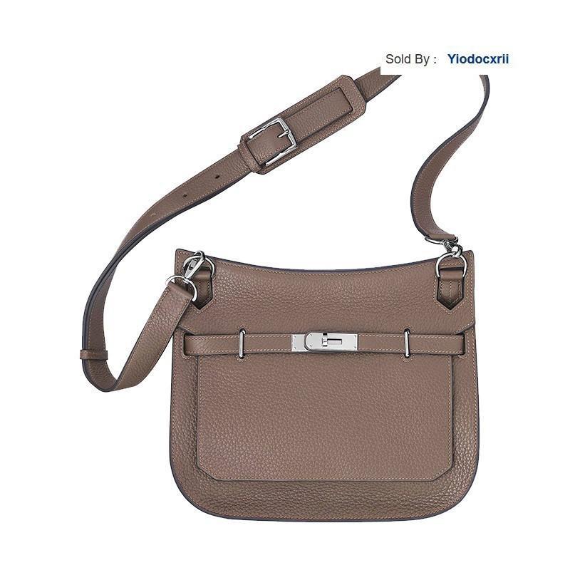 yiodocxrii D3SQ Jypsiere 28 Shoulder Bag Elephant Grey Hdk67300-ba11 Totes Handbags Shoulder Bags Backpacks Wallets Purse