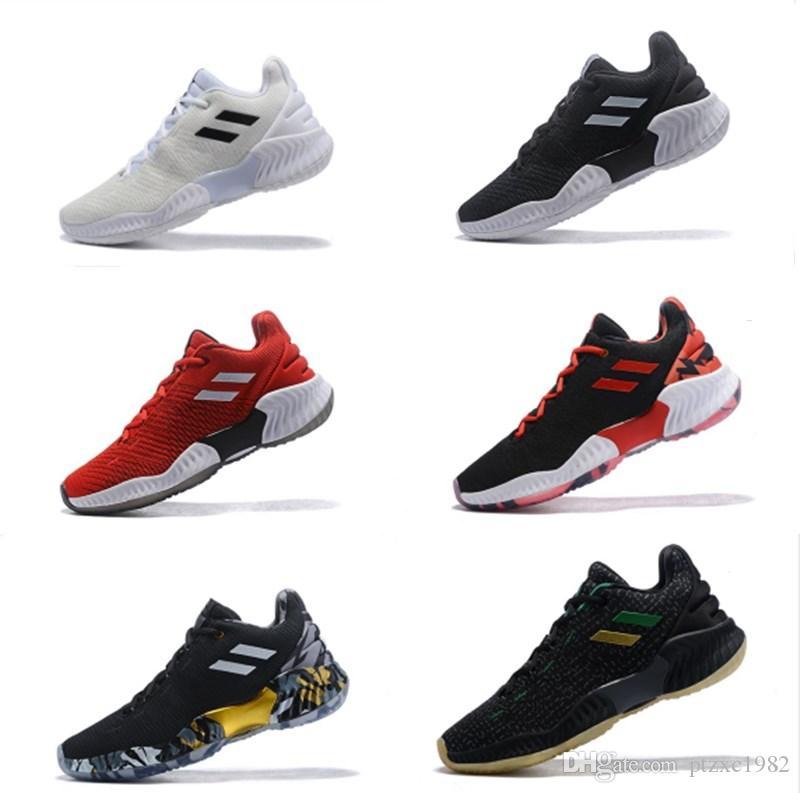 2019 Ücretsiz Kargo Superstar Beyaz Siyah Altın Superstars 80'ler Gurur Sneakers Süper Star Erkekler Spor Günlük Ayakkabılar boyutu 40-46