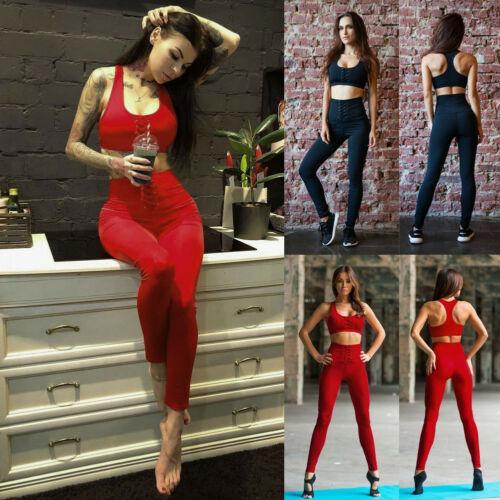 Kadın Dantel-up Mahsul Sportwear Yoga GYM Egzersiz Coat Tops