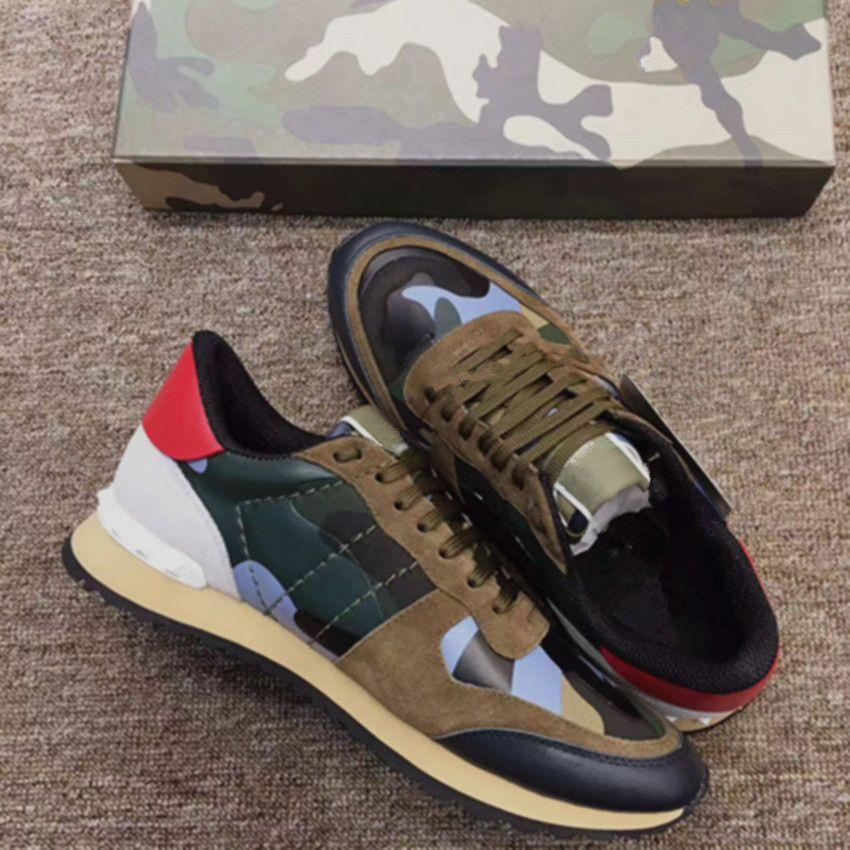 Hott diseñadores de lujo venta TN zapatos para caminar casuales de la moda para mujer zapatillas de deporte de los hombres VL Marca diseñadores de zapatos de negocios con la caja clásica