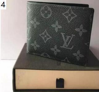 zz8 transporte livre 2.020 bolso Casual Cartão homens Curto Masculino carteira de couro genuíno titular Moda Bolsa carteiras para homens sem caixa 5HO4 X70Y