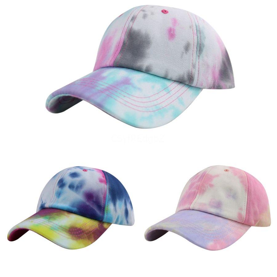 Camouflage ricamo Secchio Cap pieghevole Beach Viaggi Sun pescatore Bowler Caps moda di strada 8 colori # 630