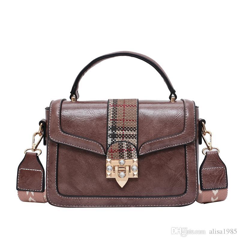 2020 hot venda de boa qualidade Mulheres Composite Bag Bolsa Mensageiro pequenos sacos Ladies cadeia feminina sacos alça para mulheres daidaidianchaoliu / 03