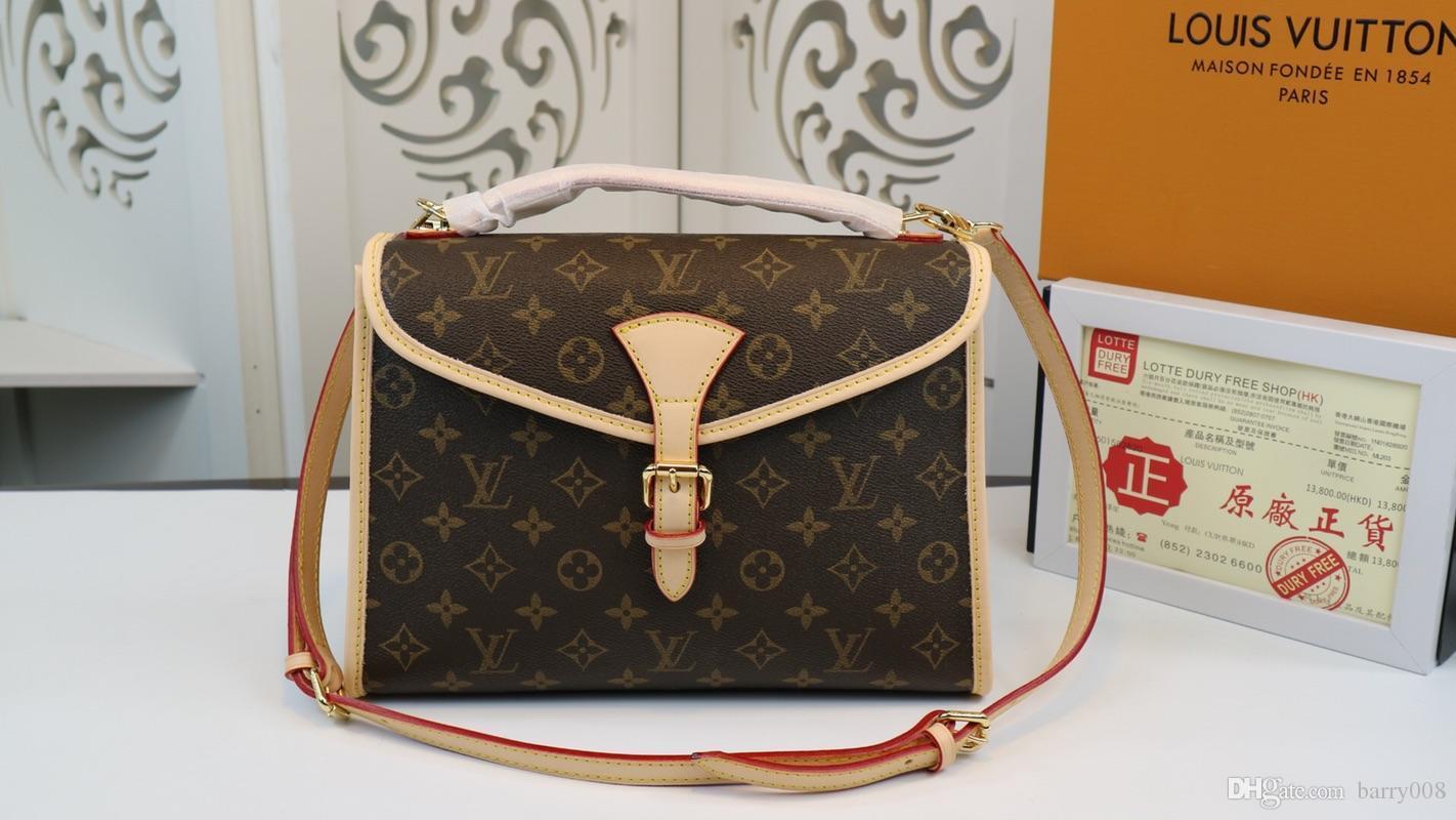 son #G çantaları, erkekler ve kadınlar omuz çantaları, el çantaları, G sırt çantaları, crossbody çantaları, Bel pack.wallet.Fanny en kaliteli M 51120 paketleri