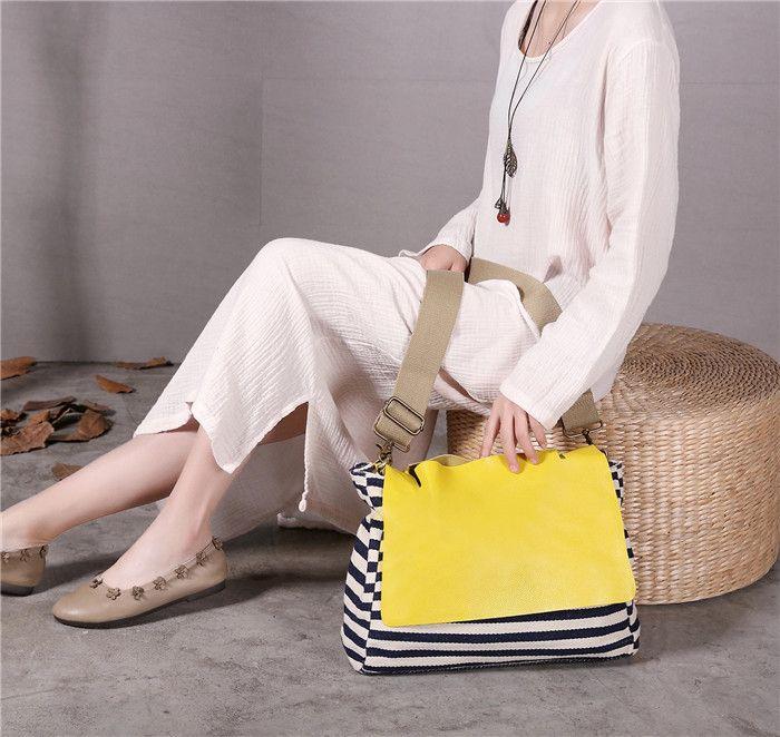 2021 Mais recentes bolsas de moda, homens e mulheres sacos de ombro, bolsa, mochilas, crossbody, pack de cintura.fanny packs topo Qualidade Z89391