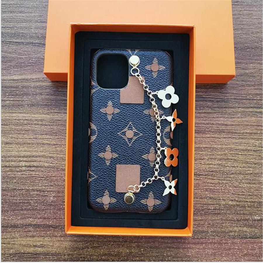 2020 Nueva prueba de golpes cubierta del teléfono para el iPhone 11 Pro Max XR x xs max 7 8 Plus 6S duro caso