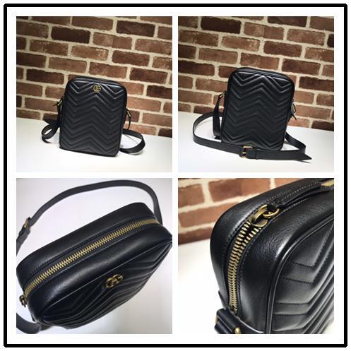 2020 FASHION 5.223.365 Frauen hochwertige Designer-Luxus-Handtaschen Geldbörsen Twist Handtasche Messenger Schultertaschen Totes Einkaufstasche